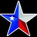 Tourist Texas